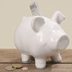 Pokladnička Piggy
