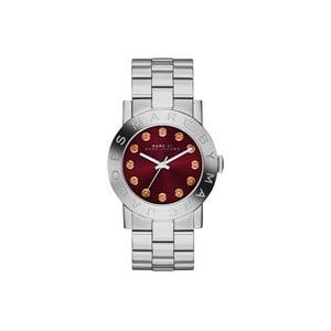 Dámské hodinky Marc Jacobs 03333