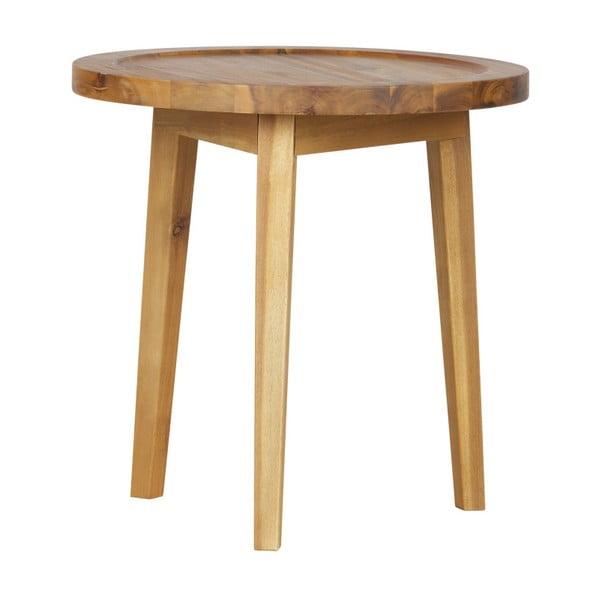 Sprokkeltafel tárolóasztal - vtwonen