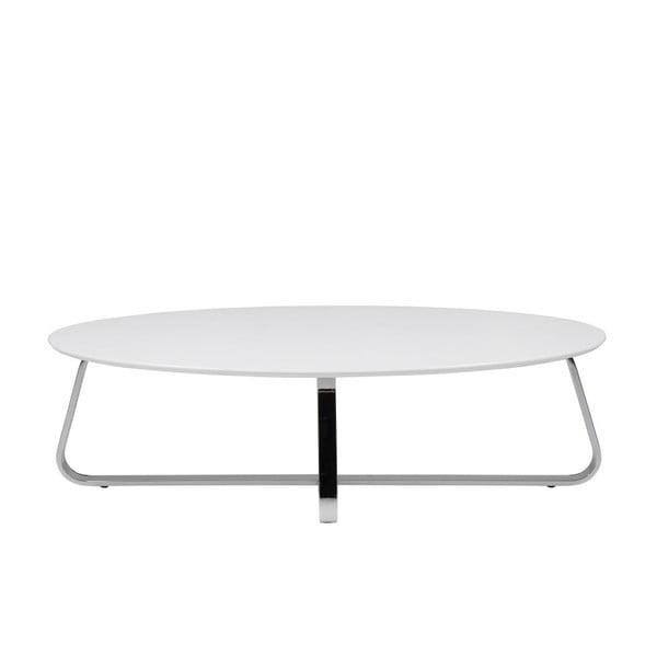 Konferenční stolek Konzit