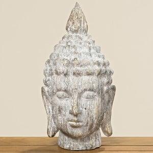 Statuetă Boltze Buddha, 41 cm