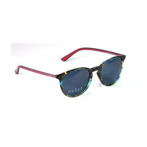 Pánské sluneční brýle Gucci 1102/S GY3