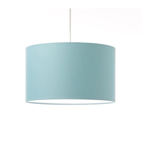 Stropní svítidlo Artist Light Blue