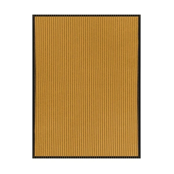 Deka Scala Stripe