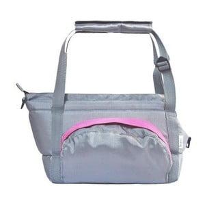 Přenosná taška Carrie no. 6, velikost 5