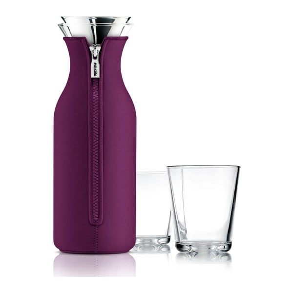 Karafa Eva Solo Neopren Magic Purple, 1l