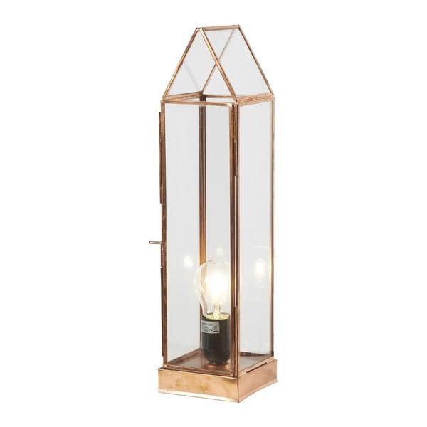Stolní lampa Cuivree