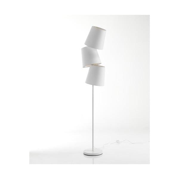 Stojací lampa Wry