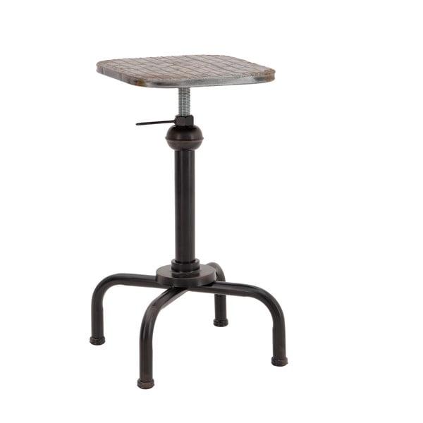 Stolička InArt Greyanna, 50 cm