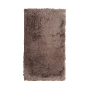 Hnědý koberec Floorist Soft Bear, 160x230cm