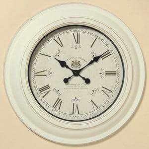 Nástěnné hodiny Avignon, 51 cm