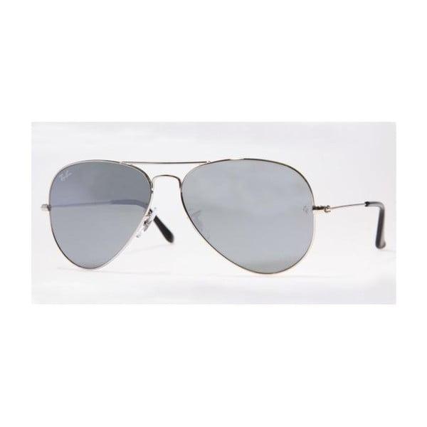 Sluneční brýle Ray-Ban RB3025 26
