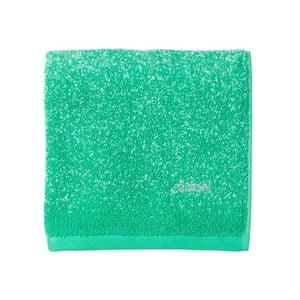 Ručník Shades Aqua, 50x100 cm
