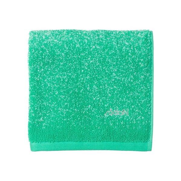 Ručník Shades Aqua, 70x140 cm