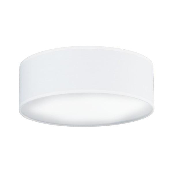 Bílé stropní svítidlo Sotto Luce MIKA,⌀30cm
