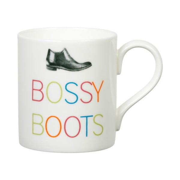 Hrnek Bossy Boots