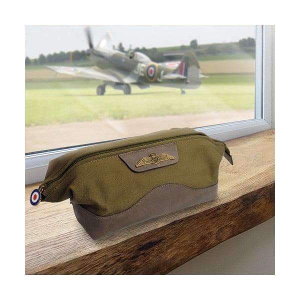 Toaletní taška Royal Air Force