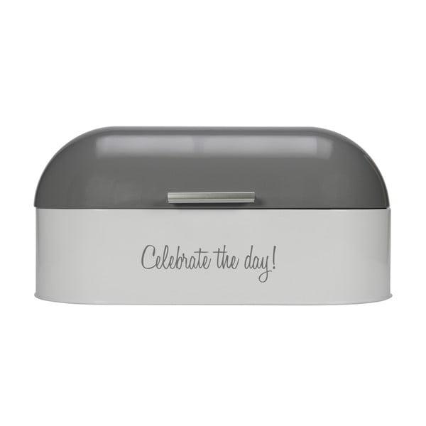 Chlebník Celebrate the day