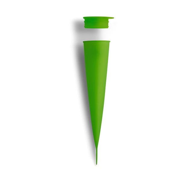 Forma na nanuk Lékue, zelená