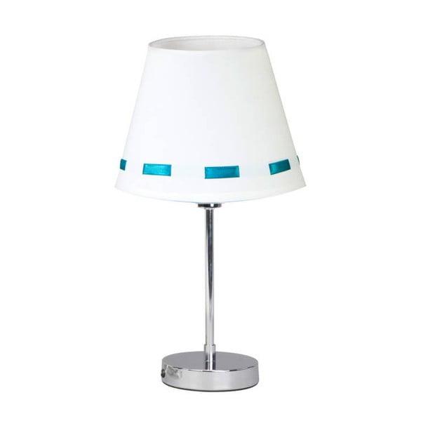 Stolní lampa Ingenuita