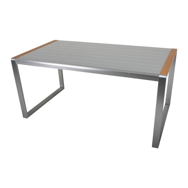 Zahradní stůl ADDU Ava