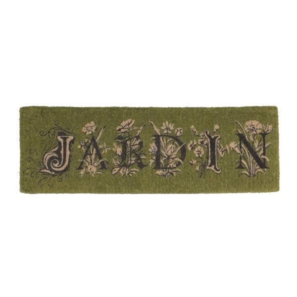 Rohožka Green Jardin, 120x40x4 cm