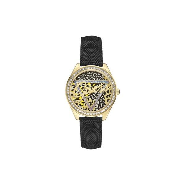 Dámské hodinky Guess 6L4