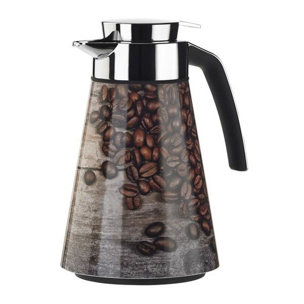 Termokonvice Cone Coffee, 1 l