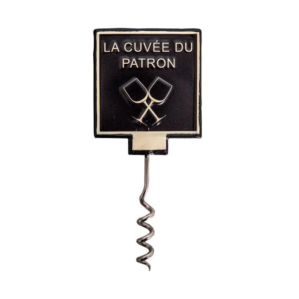 Tirbușon pentru vin Cuvée