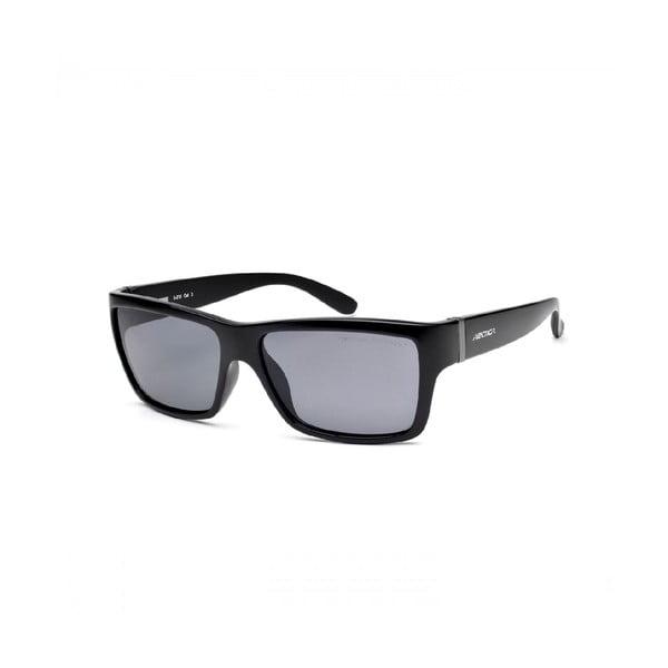 Sluneční brýle Arctica Black/Smokey