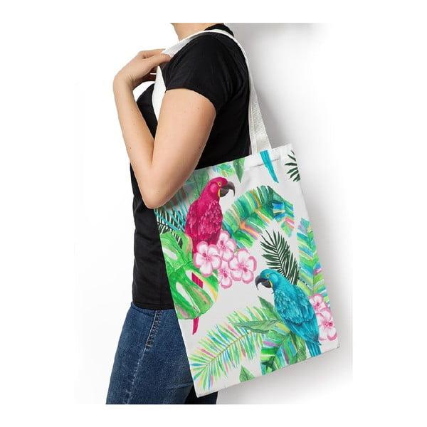 Textilní taška Tottina T83