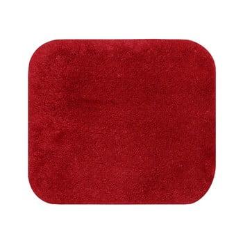 Covor de baie Confetti Miami, 50 x 57 cm, roșu de la Confetti