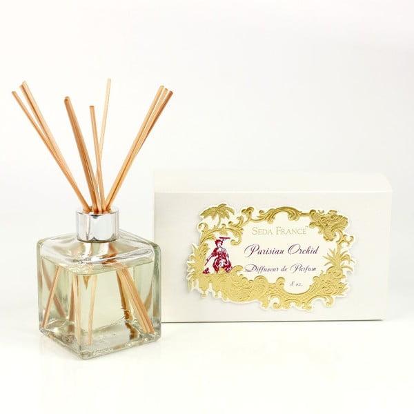 Difuzér Parisian Orchid