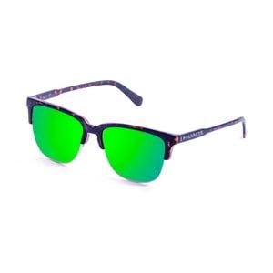 Sluneční brýle PALOALTO Orleans Malissa