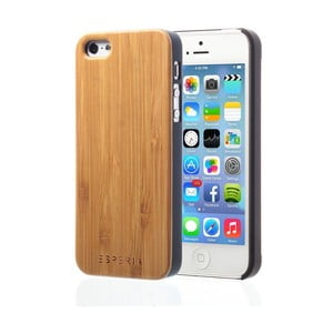 ESPERIA Eclat Bamboo pro iPhone 5/5S