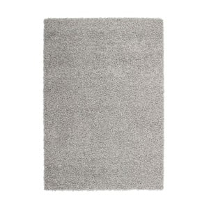 Koberec Perky 278 Silver, 110x60 cm