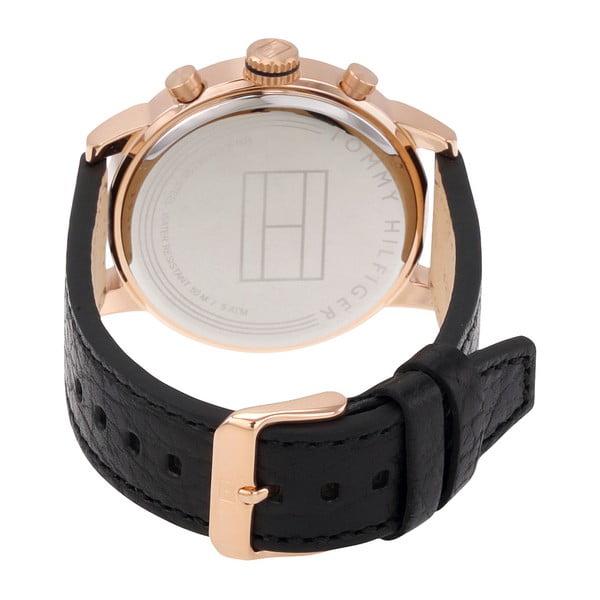Pánské hodinky Tommy Hilfiger No.1791236