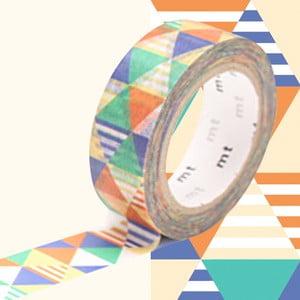 Washi páska MT Masking Tape Violette e7356c8bc7
