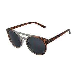 Sluneční brýle PALOALTO Dupont Zelea