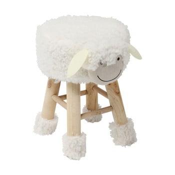 Scaun pentru copii Kare Design Sheep de la Kare Design