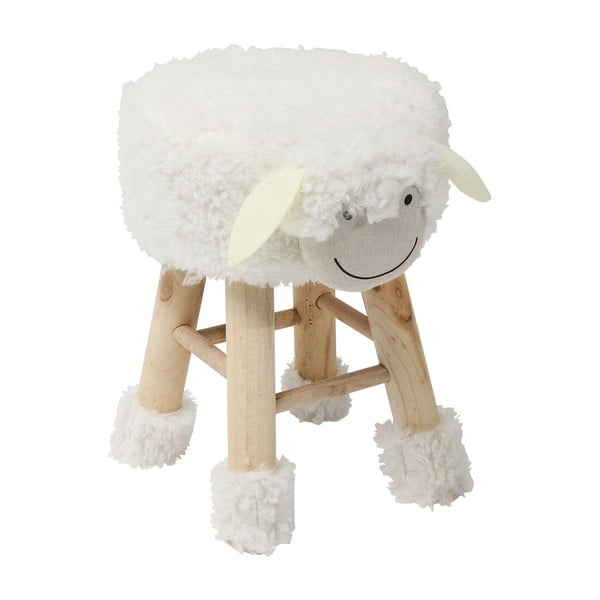 Sheep gyerek ülőke - Kare Design