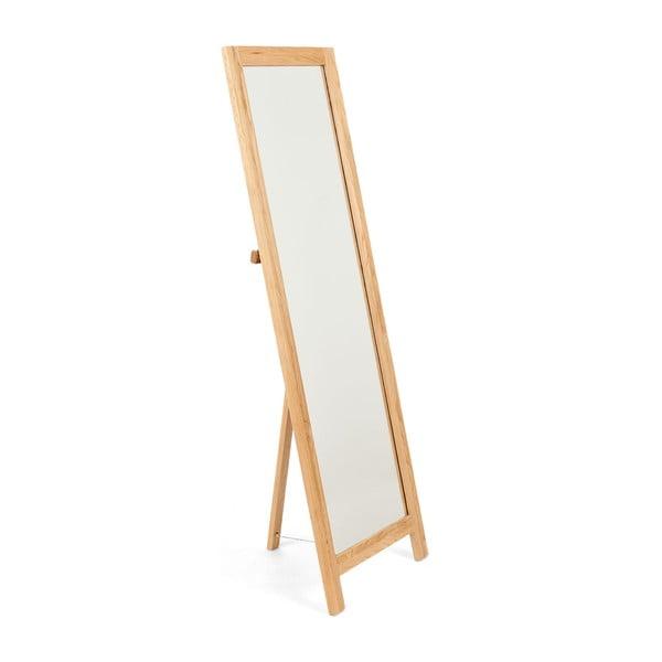 Zrcadlo Hampton