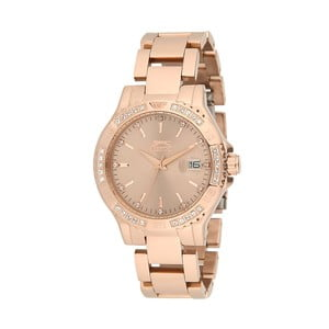 Dámské hodinky Slazenger Queen