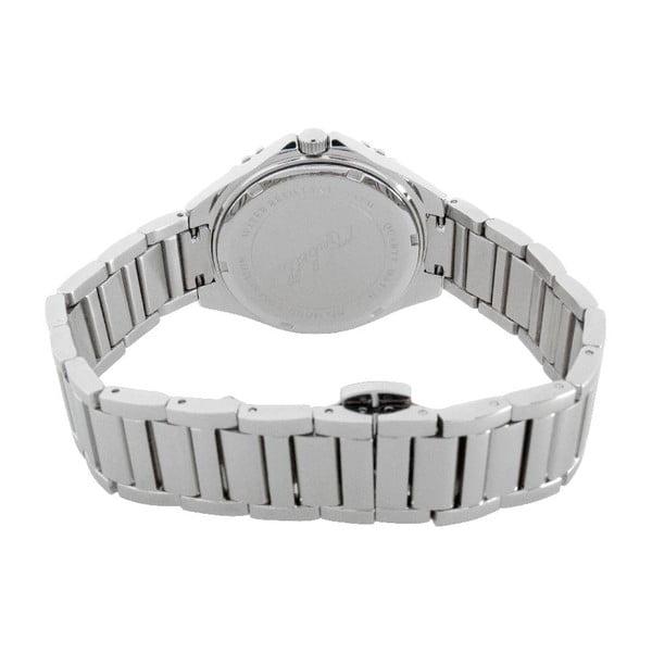 Dámské hodinky Miabelle 12-010W-B