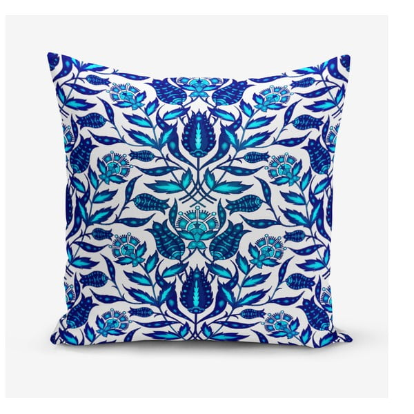 Față de pernă Minimalist Cushion Covers Themes, 45 x 45 cm