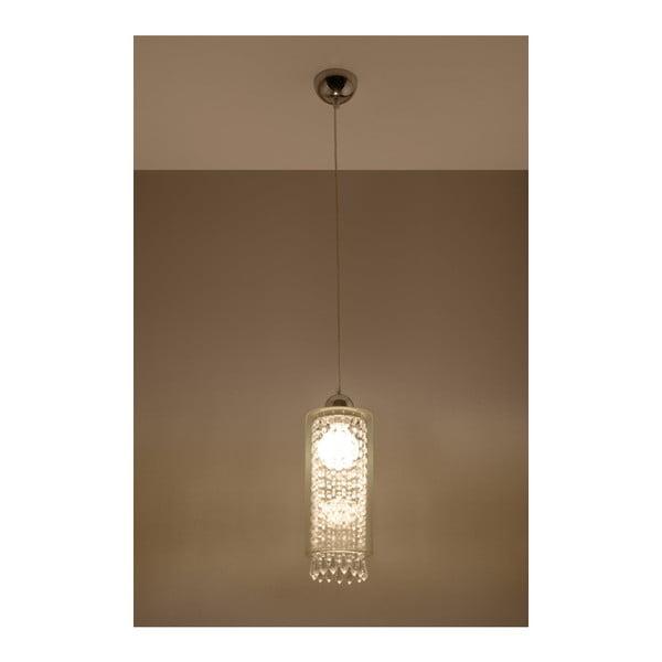 Stropní světlo Nice Lamps Megan Amber