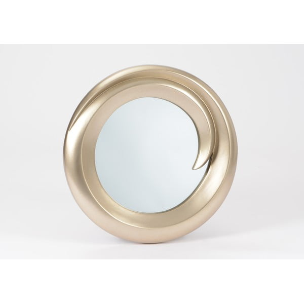 Zrcadlo Virga