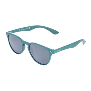Ochelari de soare David LocCo Globetrotter Peak Azul