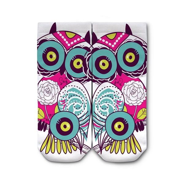 Dámské ponožky Palm Bay