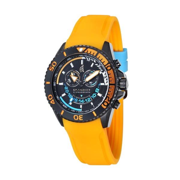 Pánské hodinky Amalfi 21-04